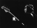 jaco - jaco-pastorius photo