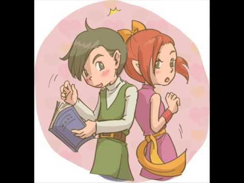jiro and kluke <3<3<3