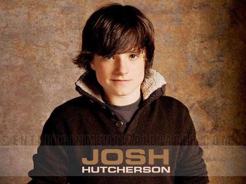 josh hutcherso