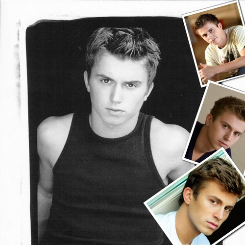kenny wormald - 2012-06-06-01