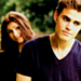 ks - katherine-and-stefan icon