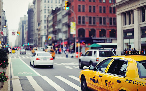 Beautiful Pictures wallpaper probably containing a cab titled live your life .. ♥