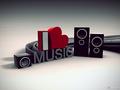 love...music