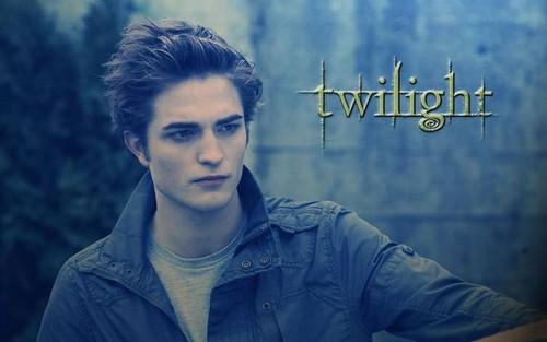 tình yêu twilight