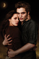 love twilight - twilight-series photo