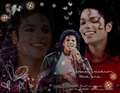 love you michael - june-25th photo