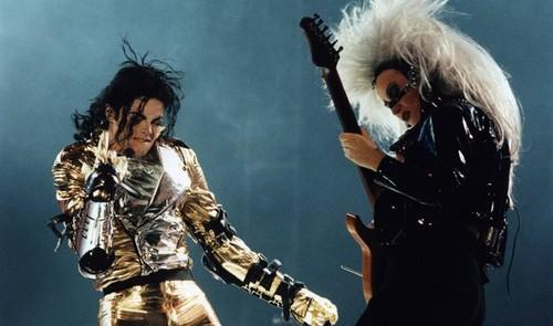 michael jackson king of pop forever