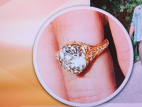 miley s engagement ring miley cyrus photo 31057668