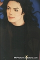 my baby I want you sooooo bad - michael-jackson photo