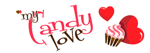 My Candy Love images mycandylove wallpaper and background ...