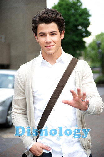 nick jonas wallpaper titled nick jonas