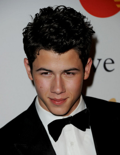 Nick Jonas wallpaper containing a business suit called nick jonas