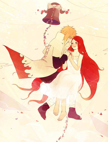 on our wedding siku <3