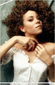 rare - mariah-careys-lambs photo