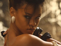 Rihanna where have toi been shot