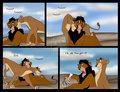 scar_and_zira