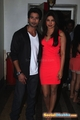 shahid priyanka - shahid-kapoor-and-priyanka-chopra photo