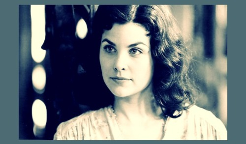 sherilyn fenn old