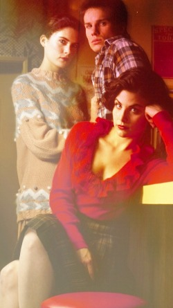 Sherilyn Fenn wallpaper entitled sherilyn fenn