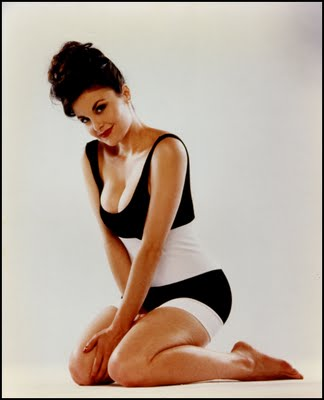 sherilyn fenn hot