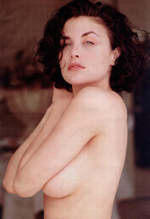 sherilyn - Sher... Jodie Foster 1970s