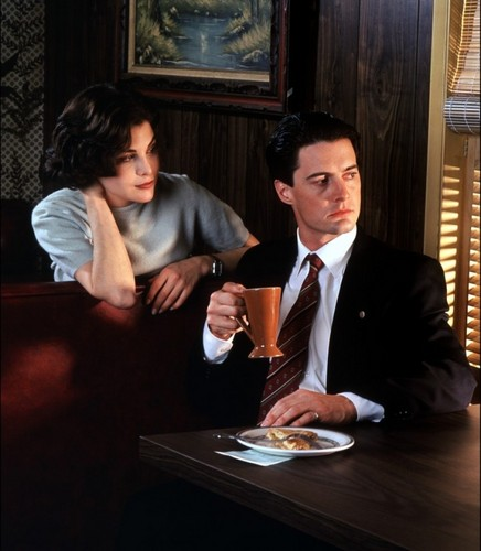 Sherilyn Fenn wallpaper containing a business suit entitled sherilyn