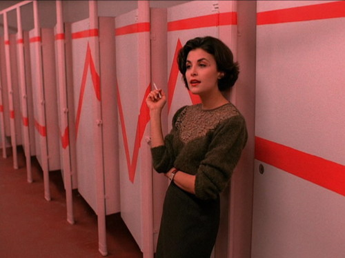 Sherilyn Fenn wallpaper called sherilyn
