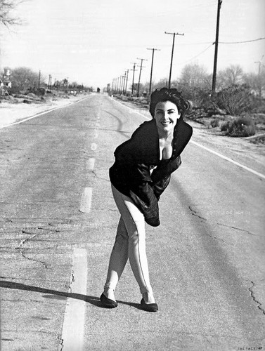 Sherilyn Fenn wallpaper possibly with a street and a wicket entitled sherilyn