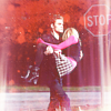 stefxcar - stefan-and-caroline Icon