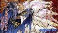 syaoran and sakura-hime