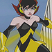 the Wasp - avengers-earths-mightiest-heroes icon
