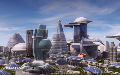 the future!!!!!!