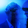 the mentalistღ - the-mentalist Icon