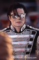 this outfit drives me crazy with lust - michael-jackson photo