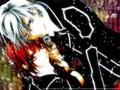 vampire-knight - vampire knight wallpaper