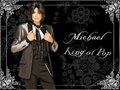 we love you michael - june-25th photo