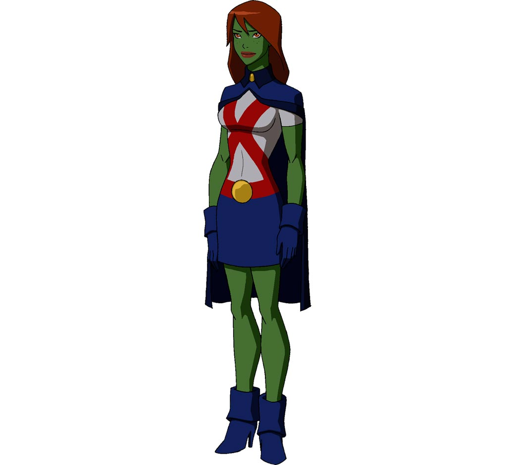 young-justice-miss-martian