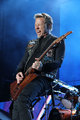 06/09/2012 - james-hetfield photo