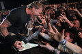 06/10/2012 - james-hetfield photo