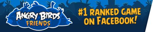 #1v Ranked Game On Facebook!