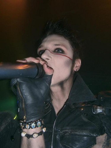 <3*<3*<3*<3*<3Andy<3*<3*<3*<3