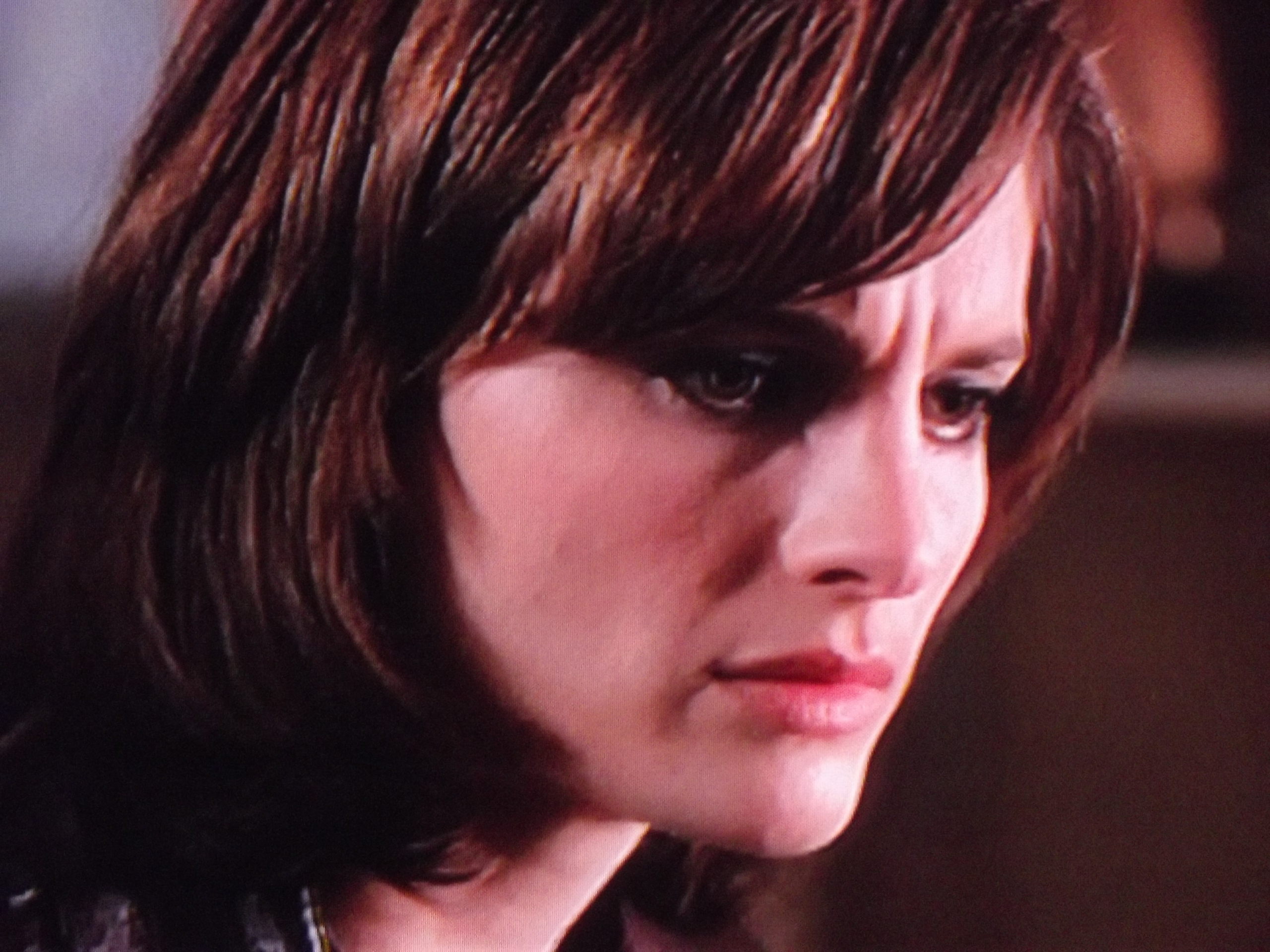 <3 Kate Beckett <3