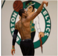 &lt;3 - rajon-rondo photo