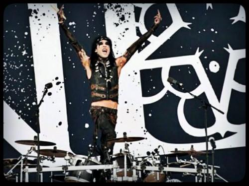 ★CC Download Festival 2012 ☆