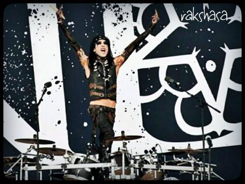 ★ CC Download Festival 2012 ☆