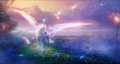 ><><Drifting Spirit><>< - dreams-or-nightmares photo