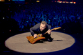 James Hetfield - james-hetfield photo