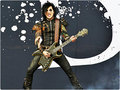 ★ Jinxx Download Festival 2012 ☆