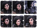 ✰ Jinxx Download Festival 2012 ✰