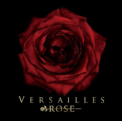 """Rose"" 4th Single"